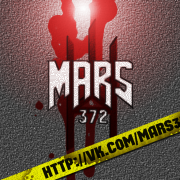 mars-372-blood-cross-line