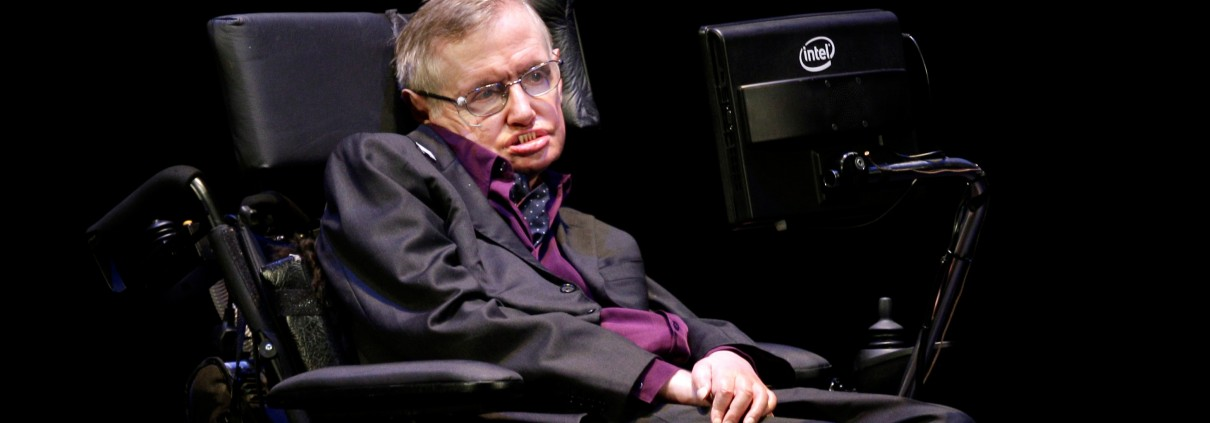 stephen-hawking-has-a-scary-prediction-about-future-inequality